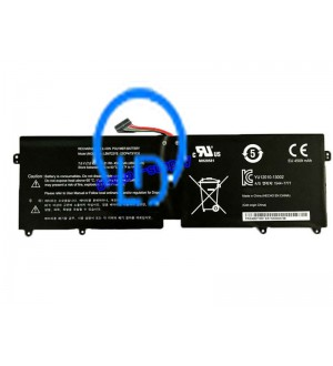 Pin laptop LG 14ZD960-GX5GK 2ICP4/73/113 Series Laptop 7.6V battery 34.61Wh LBM722YE